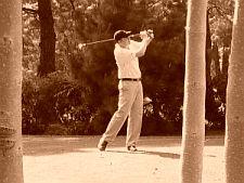 better golf 3