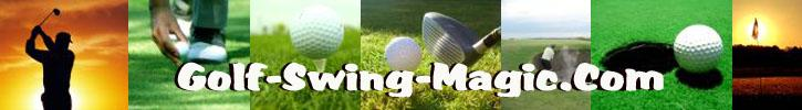 Golf Swing Magic.Com